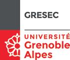 Logo-gresec